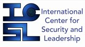 International Center for Security and Leadership Logo