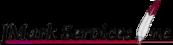 JMark Logo